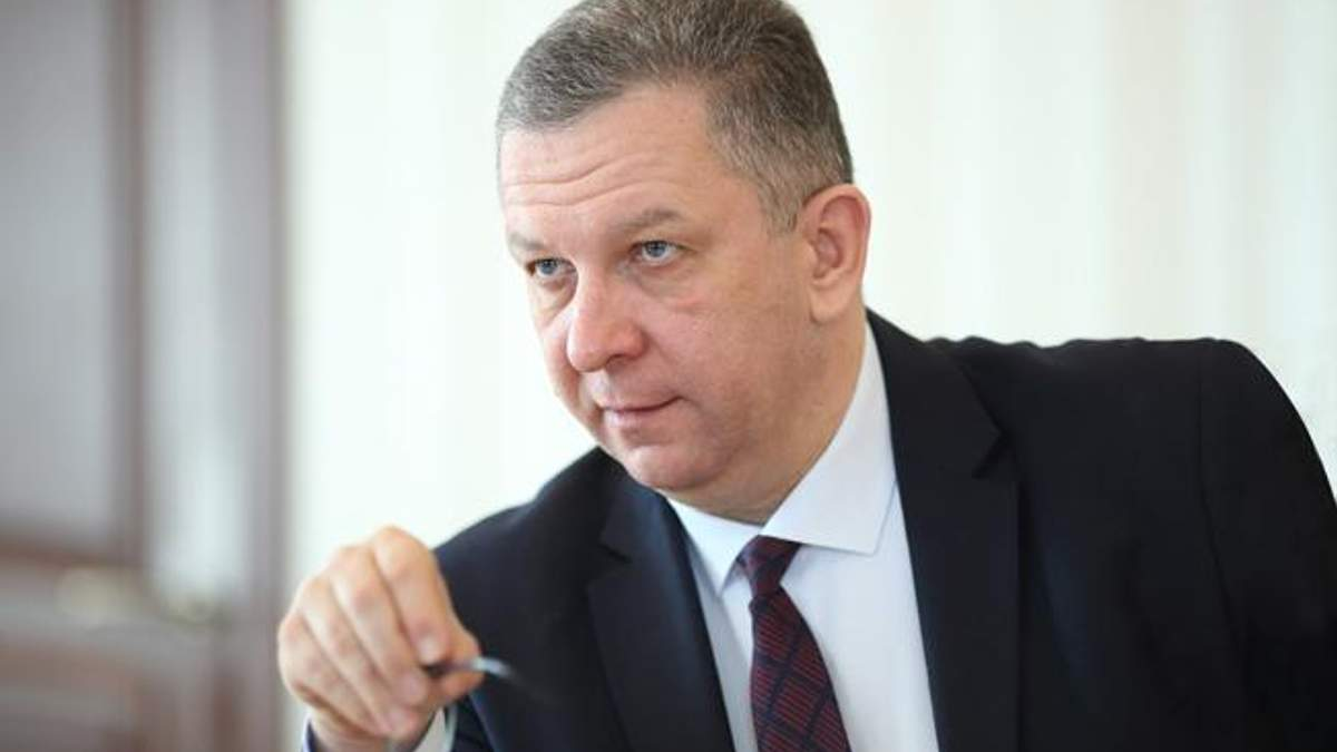 Журналісти розгромили аргументами скандальну заяву Реви про те, що українці забагато їдять