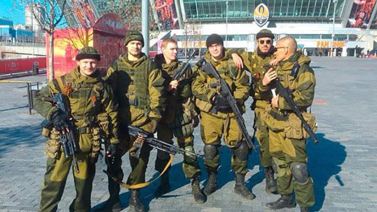 """Терористи """"ДНР"""" готуються до нової хвилі """"націоналізації"""" українських підприємств"""
