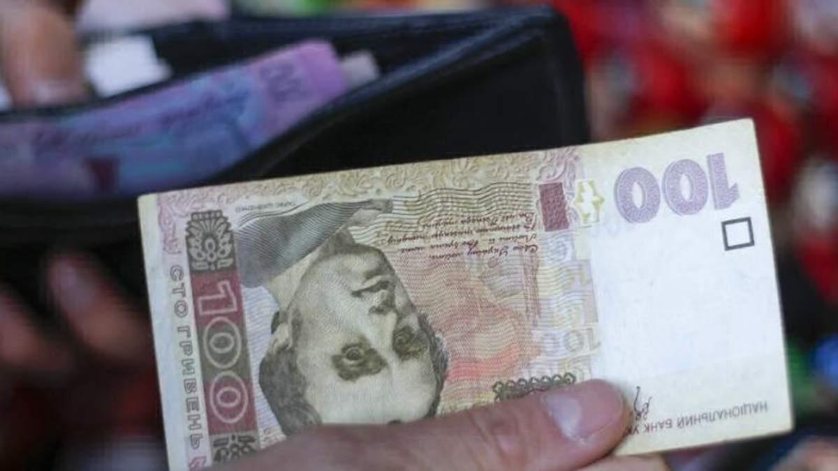 Вище очікуваного, – в НБУ прокоментували й розкрили причини непрогнозованого росту інфляції