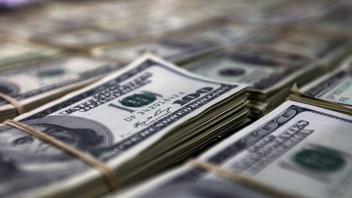 Резервы НБУ превысили 18 миллиардов долларов и достигли максимума с 2014 года