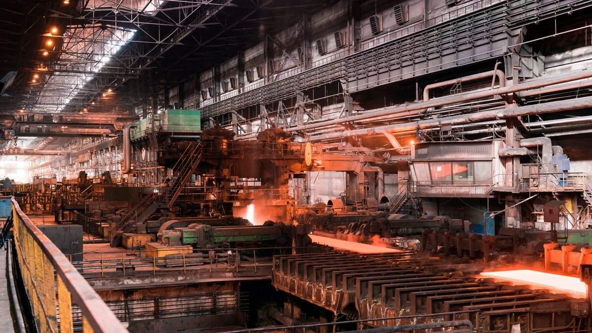 """Підвищення залізничних тарифів призведе до зростання собівартості прокату """"Азовсталі"""", – гендиректор"""
