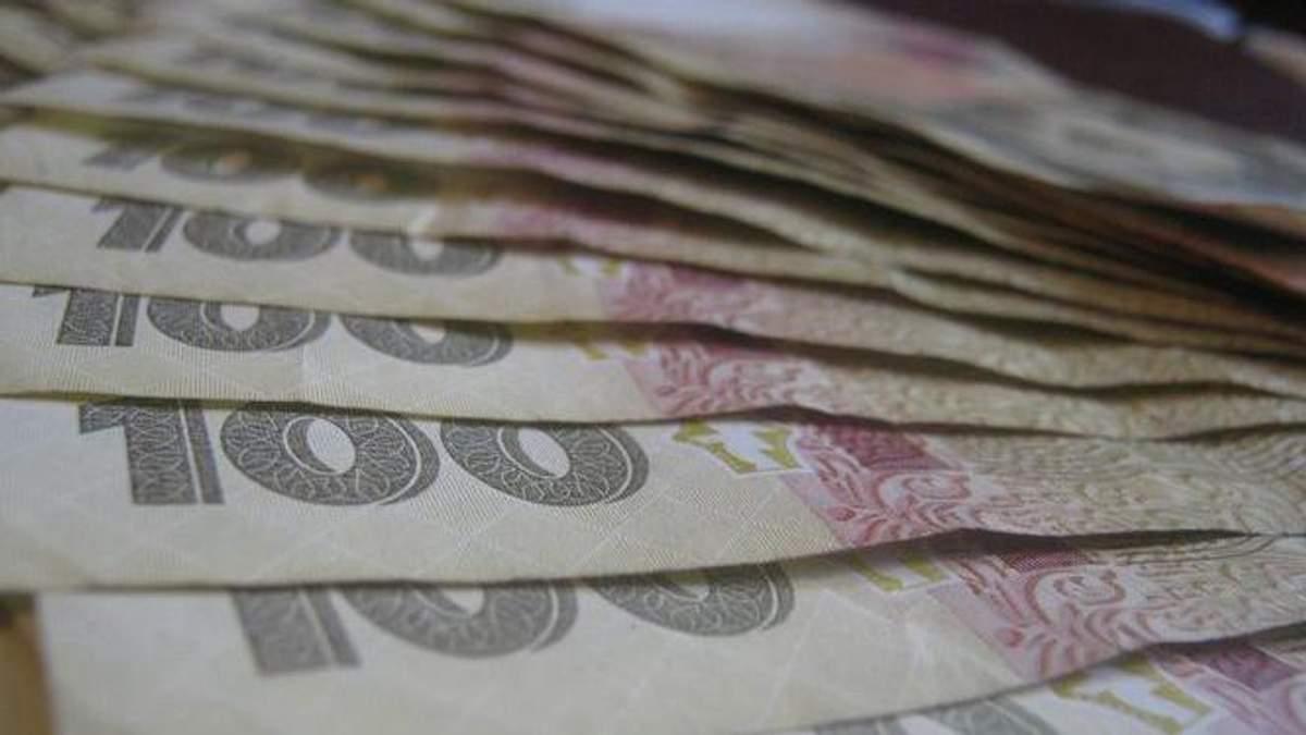 Готівковий курс валют 7 вересня: долар та євро продовжують стрімко рости
