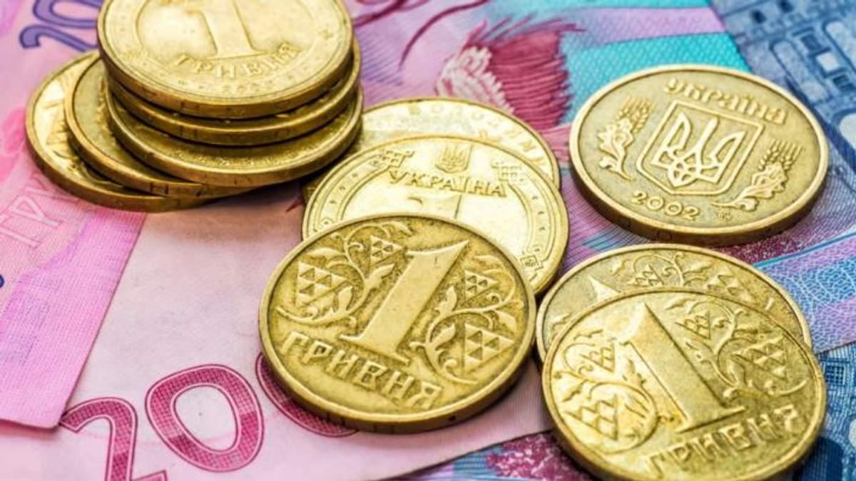 Готівковий курс валют 8 вересня: євро продовжує рости шаленими темпами