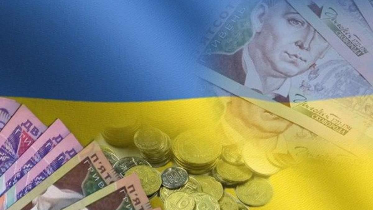 Підвищення мінімальної зарплати в Україні: експерт підрахував, на скільки зростуть ціни