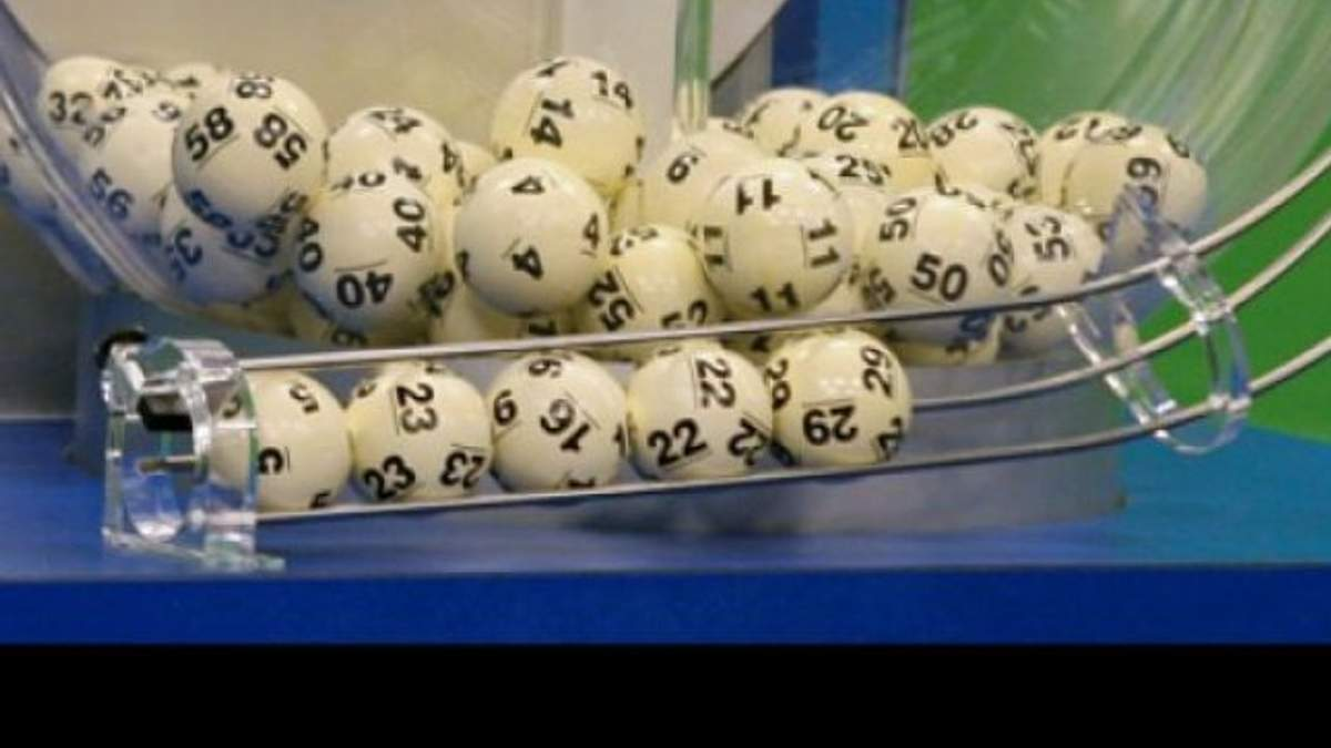 Умови для лотерей прописують під одного учасника ринку, – ЗМІ