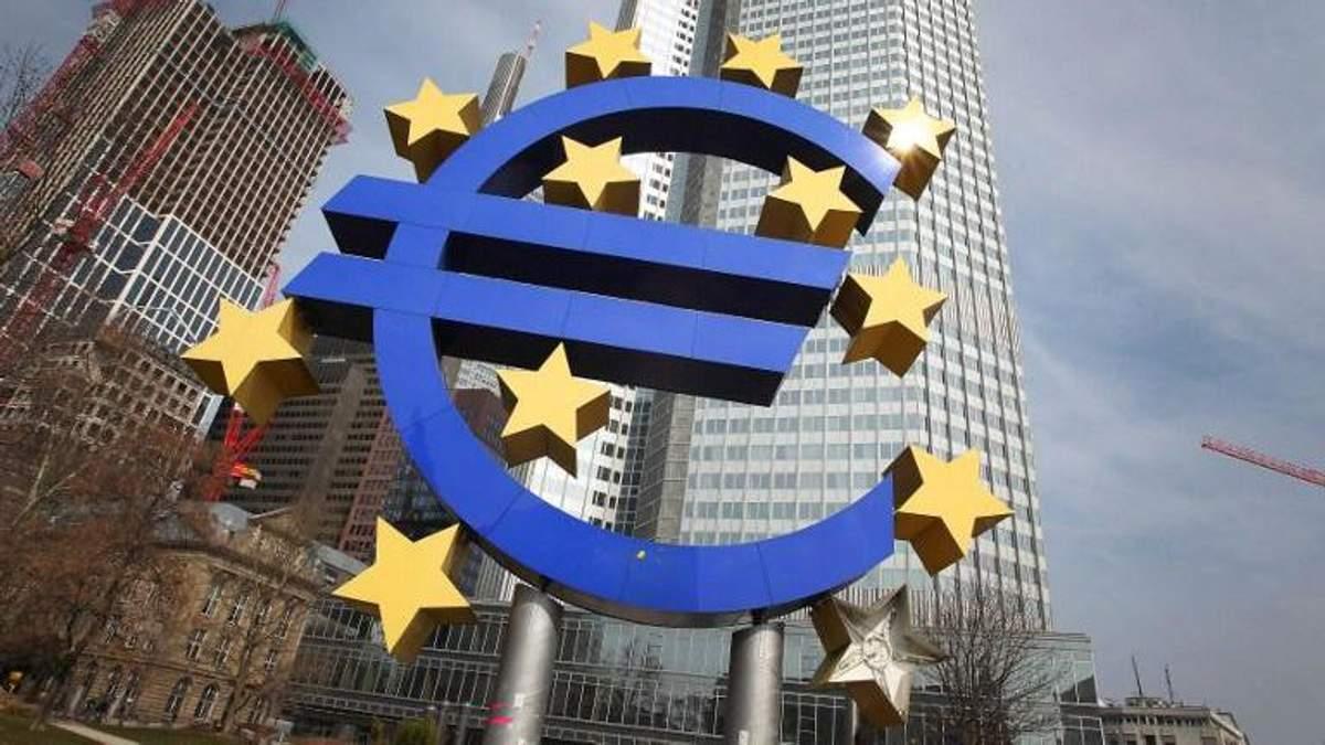 Украина получила дополнительные торговые преференции от ЕС