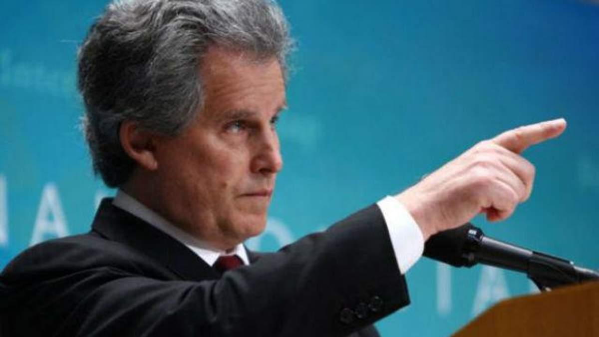 В МВФ розкритикували Україну за підвищення зарплат – вказали серйозну загрозу