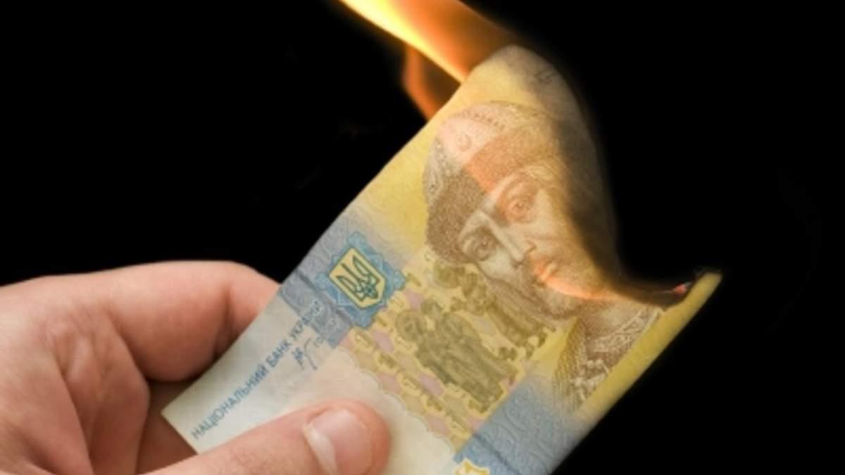 У Нацбанку назвали неочікувані причини інфляції в Україні