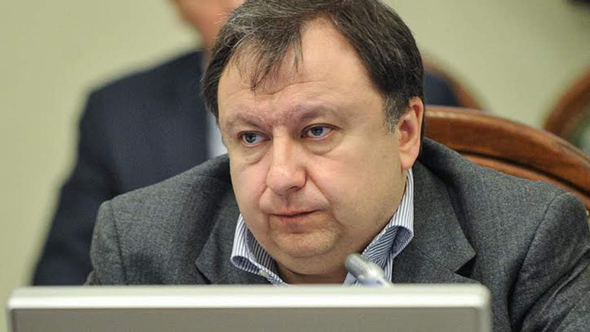 Питання Авдіївки винесуть на засідання Парламентського комітету асоціації Україна-ЄС, – нардеп