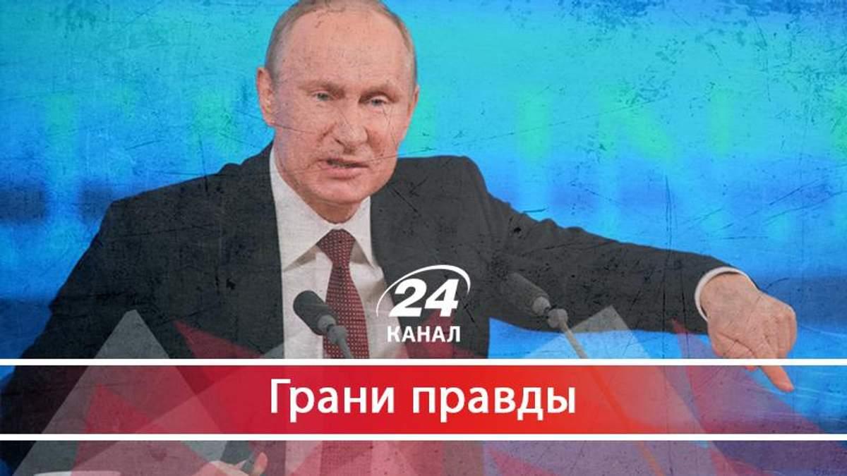Что ждет Россию после Путина: неожиданный прогноз