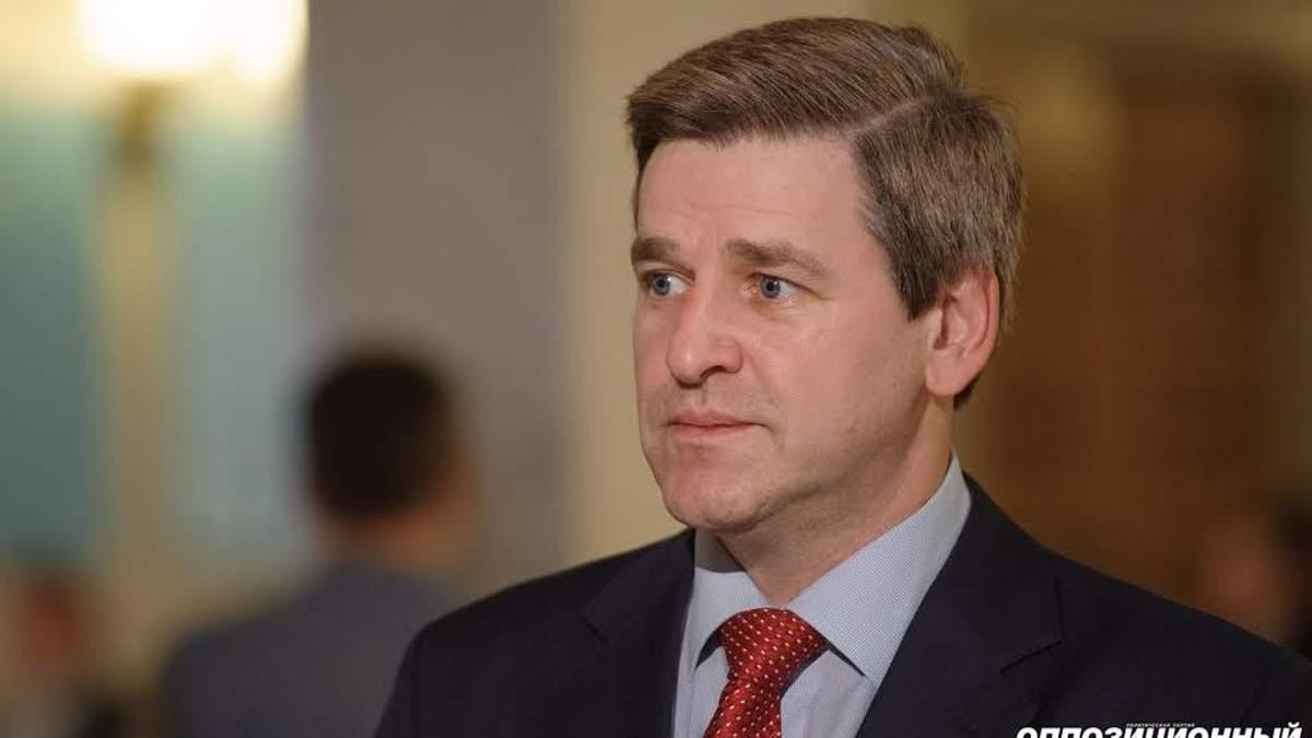 Бизнес должен ощутить комфорт от партнерства с Укрзализныцей