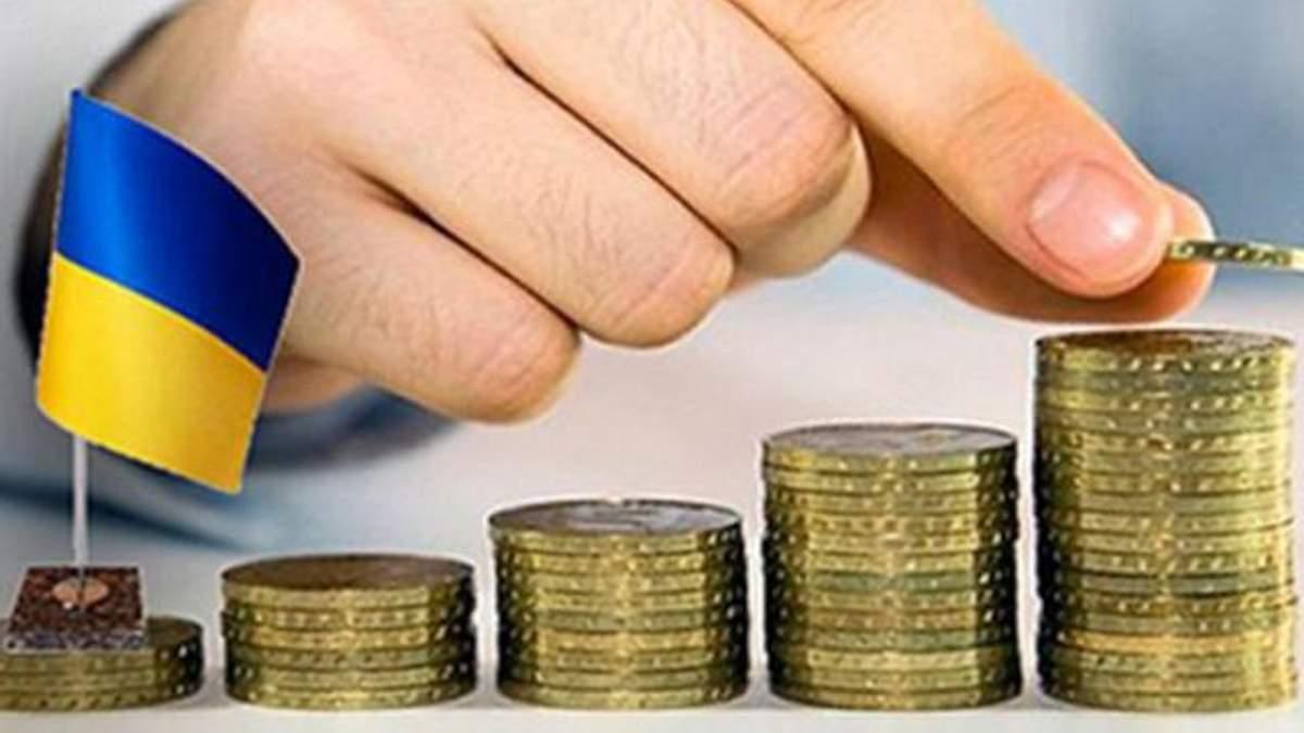 Размер соцвыплат для людей с инвалидностью возрастет с 1 декабря