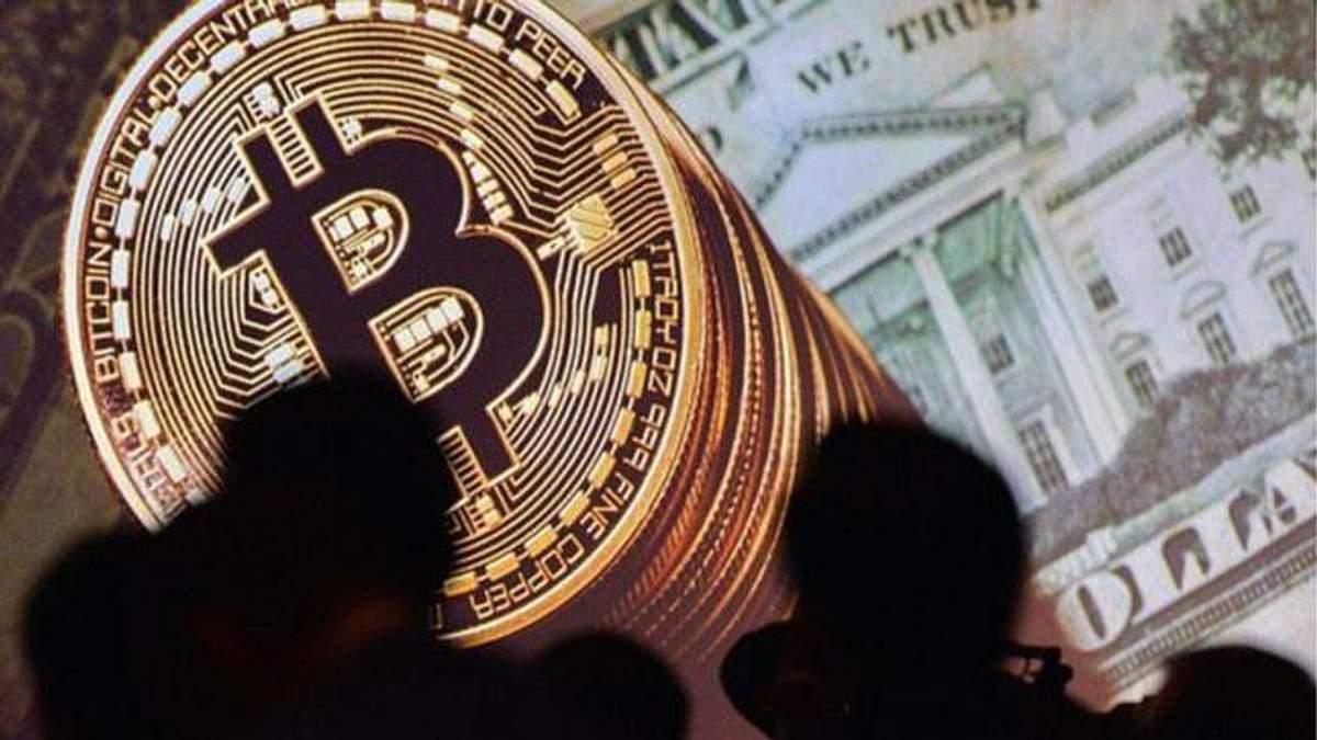 Нужно запретить биткоин, – нобелевский лауреат по экономике сделал резкое заявление