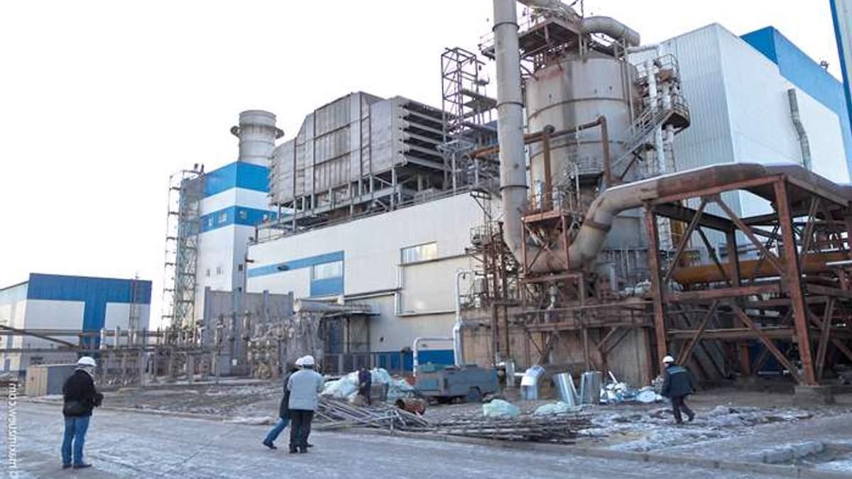 Металлургический гигант обнародовал тревожное заявление о своих заводах на Донбассе