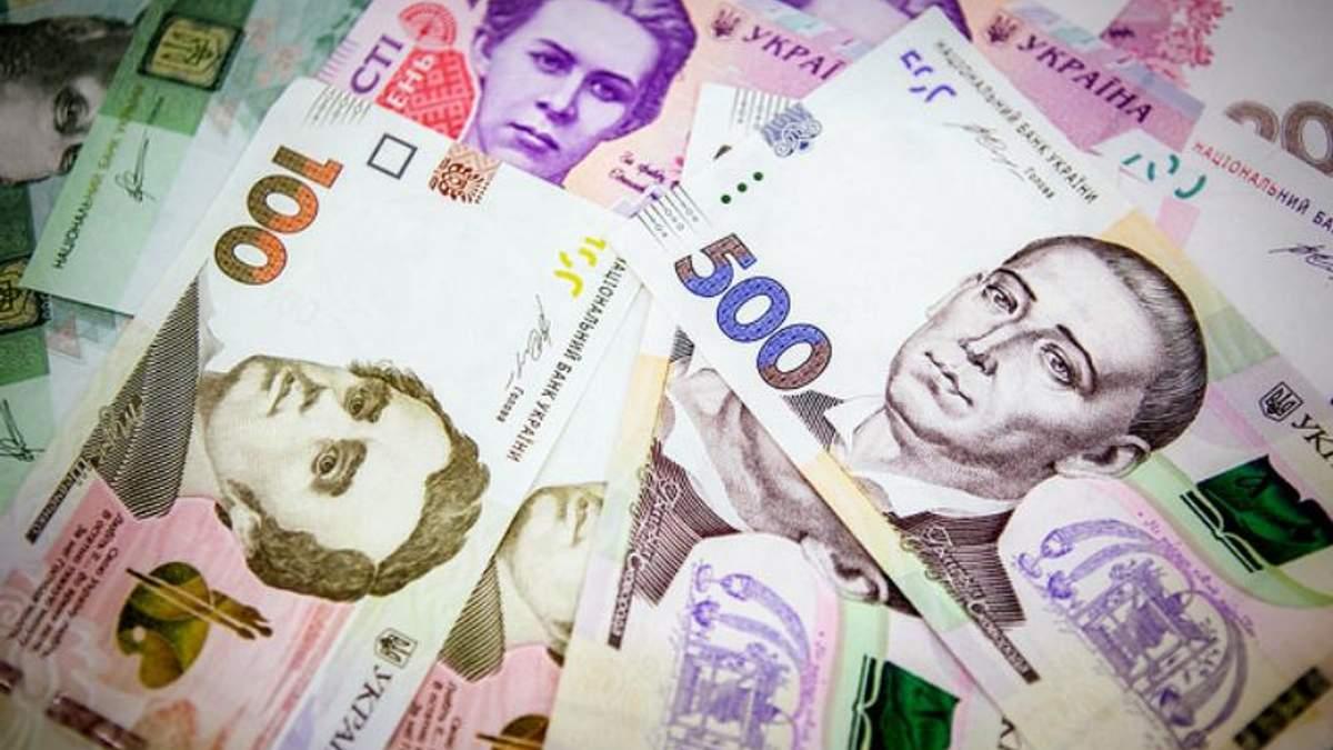 Когда лучше покупать доллары и каким будет курс гривны в 2018 году: прогнозы и предположения