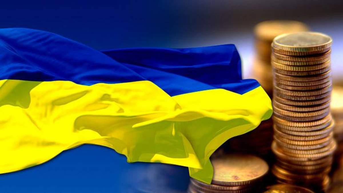 Бедность наше все: действительно ли экономика Украины растет