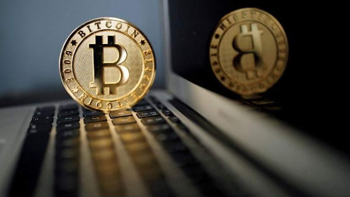 Україна у ТОП-4 країн щодо обсягу ринку Bitcoin: експерти пояснили, чому це погано