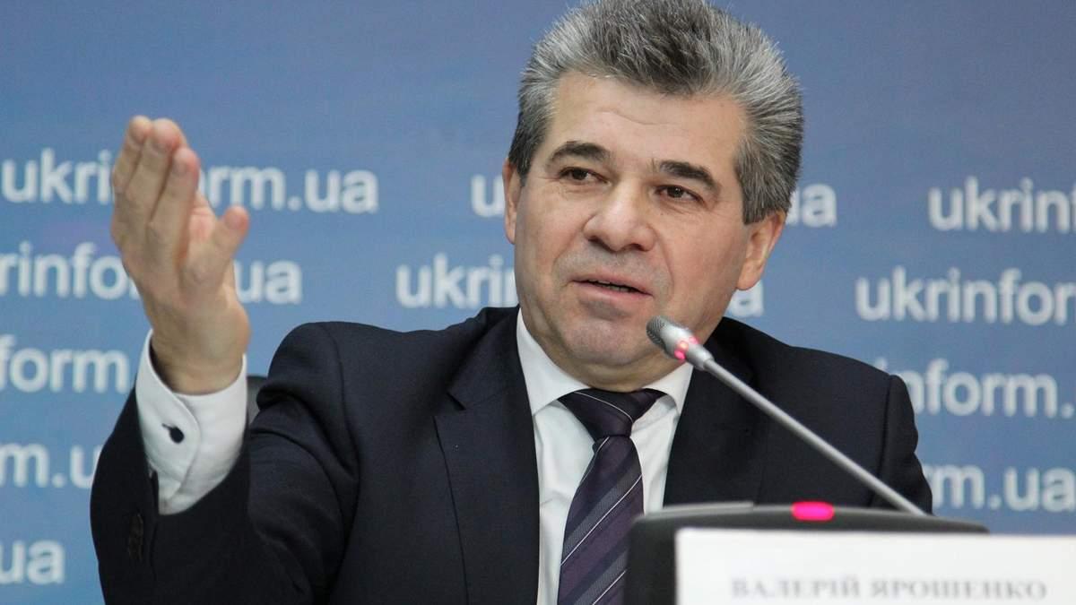 В Україні 45% безробітних – з вищою освітою