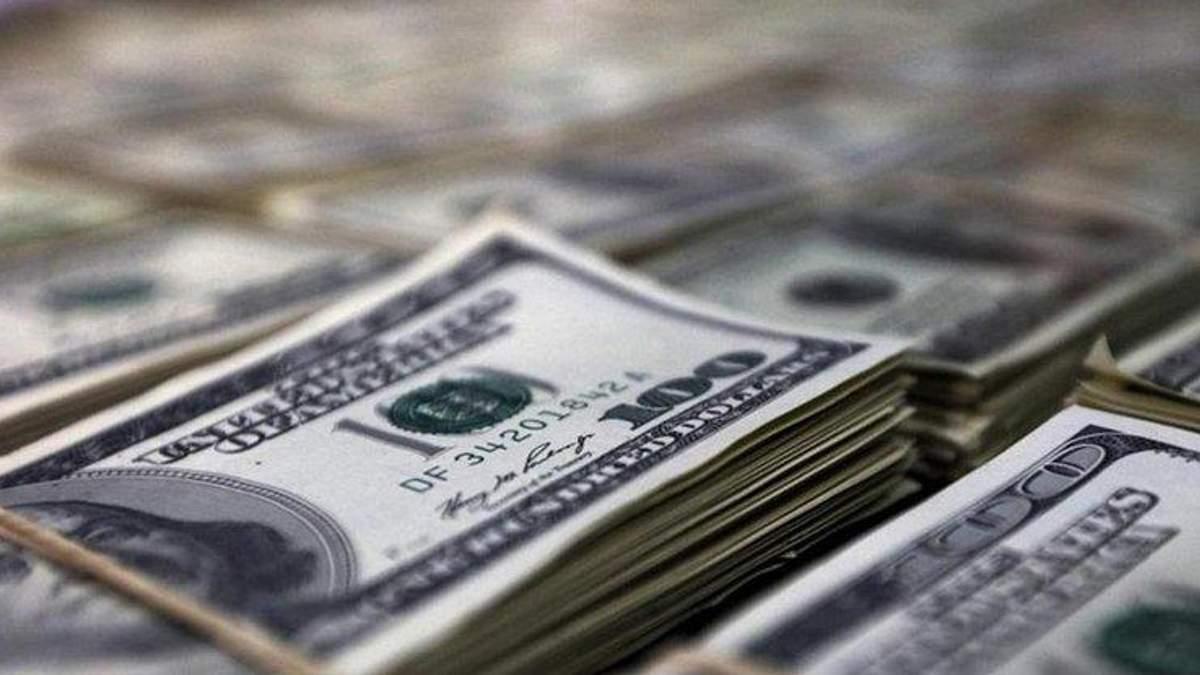 Новый транш от МВФ: в Кабмине резко уменьшили сумму ожидаемого кредита