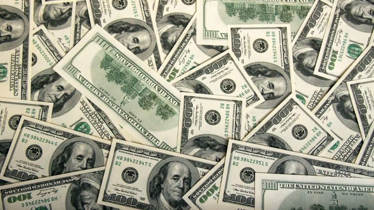 Российские олигархи понесут безумные потери из-за санкций: обнародованы невероятные суммы