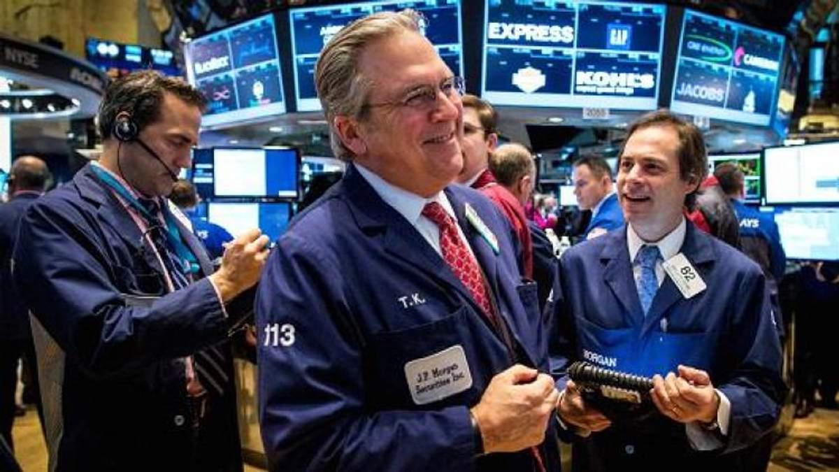 Прогноз для российской экономики не слишком оптимистичен – российский экономист об обвале акций