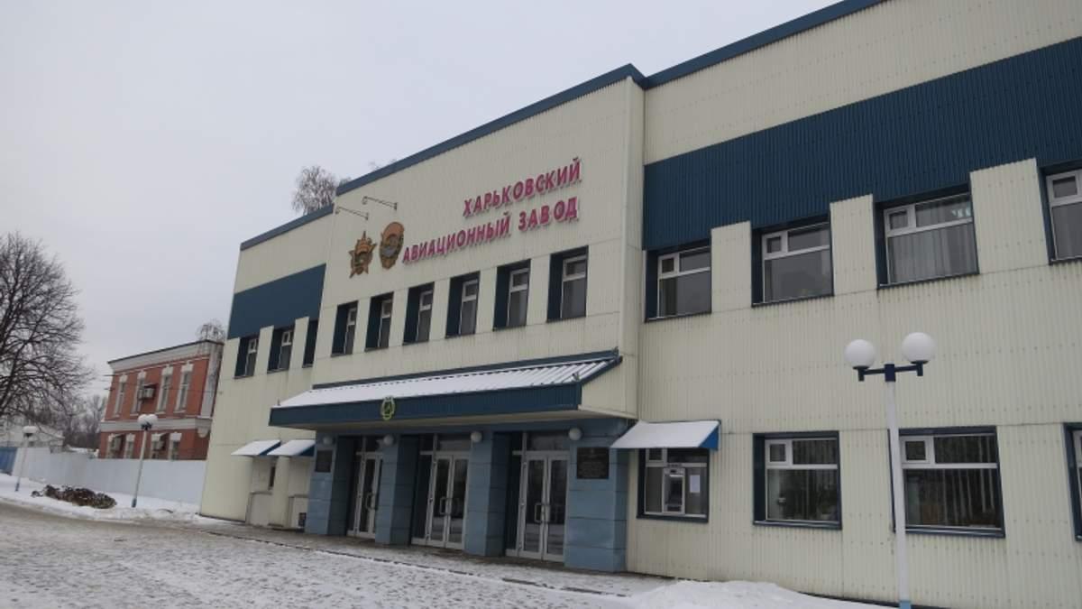 В Минюсте назвали предприятия, которые больше всего задолжали зарплаты своим работникам