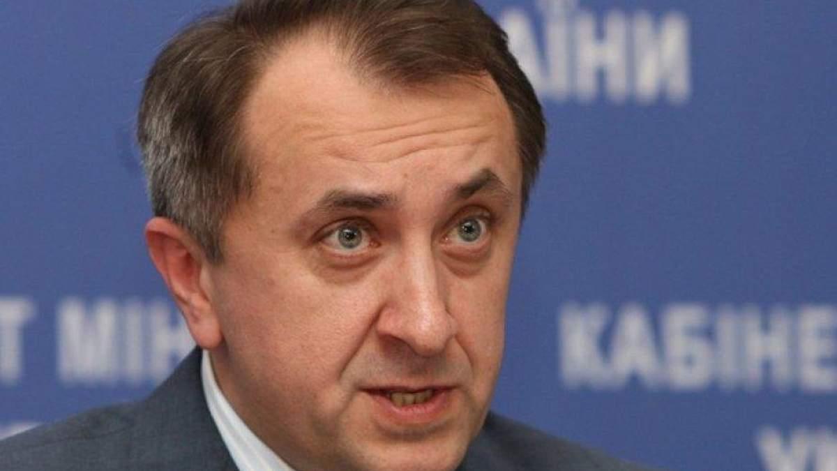 Уряд і президент роблять багато, щоб зупинити трудову міграцію, – екс-міністр економіки