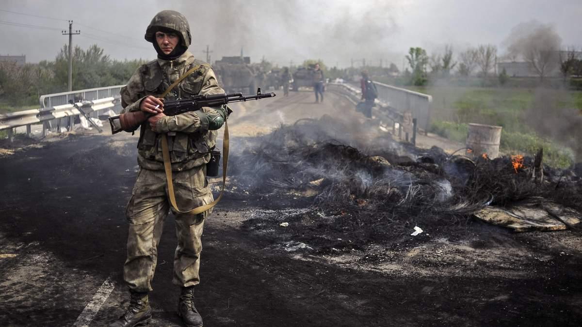 """США готові виділити Донбасу 65 мільйонів доларів для """"зниження економічної залежності"""" від РФ"""