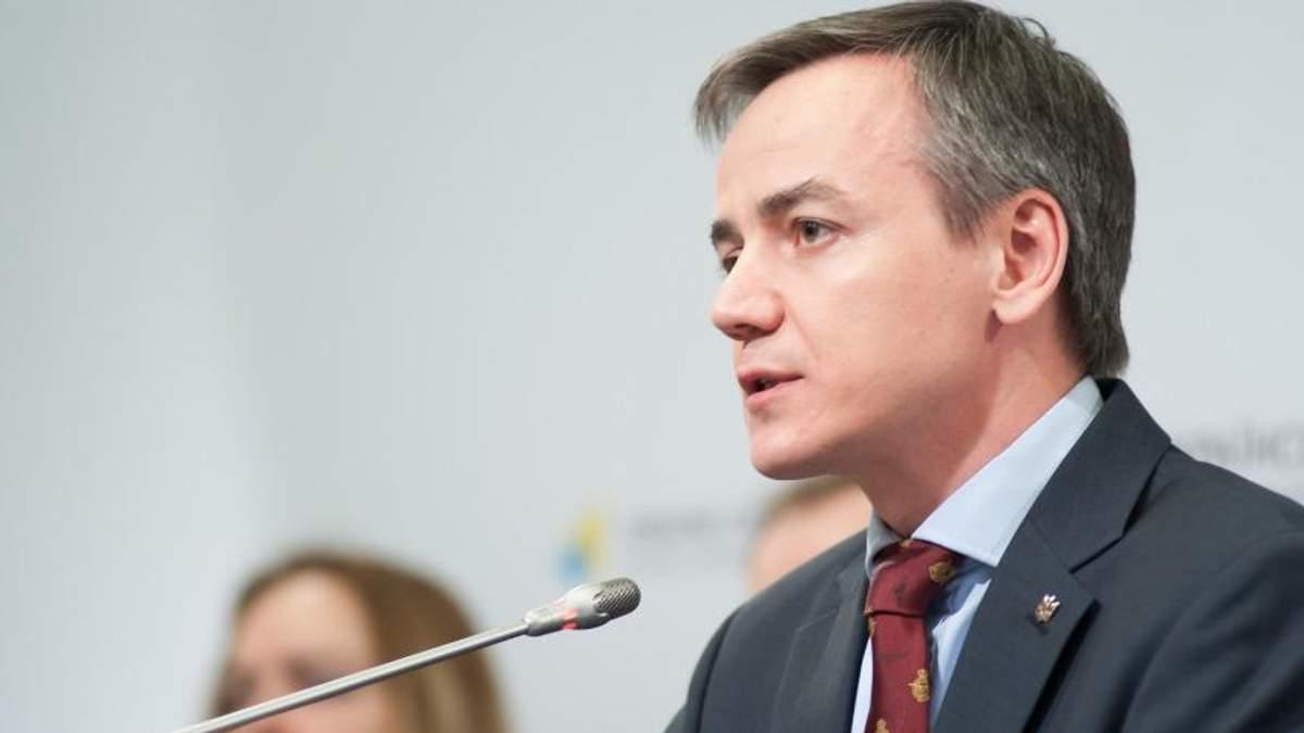 Як санкції проти Росії вплинуть на економіку України: пояснення політолога