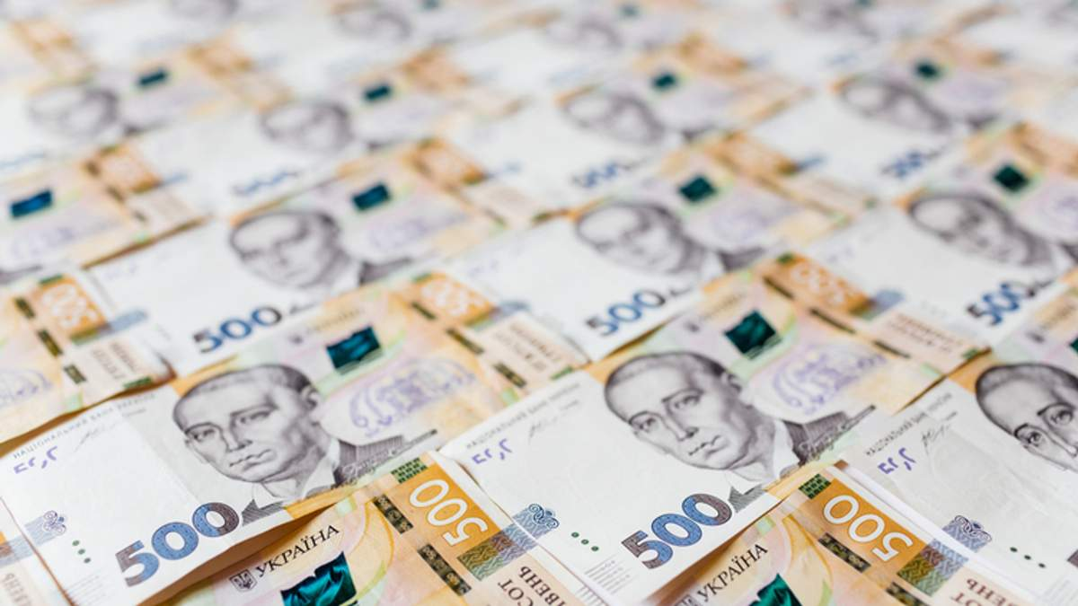 Наличный курс валют на 23-04-2018: курс доллара и евро