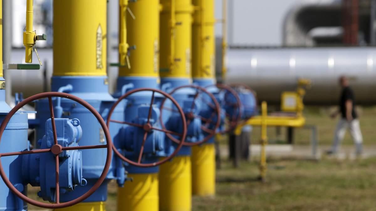 """На что бы хватило денег Украине, если бы российский """"Газпром"""" оплатил долги: потрясающие цифры"""