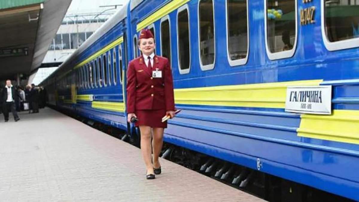 """Кравцов рассказал, чего еще ожидать пассажирам """"Укрзализныци"""" после повышения цен"""