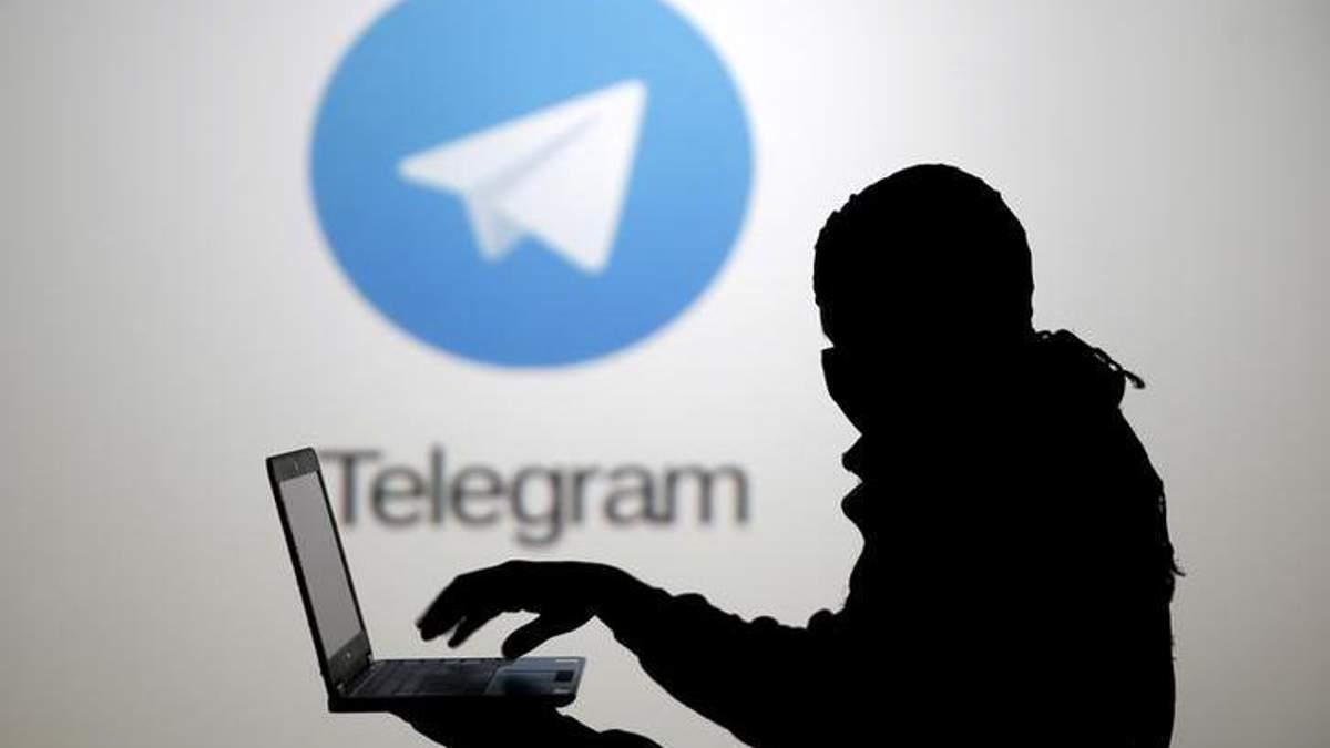 У Росії порахували збитки від блокування Telegram: мовиться про мільярди доларів