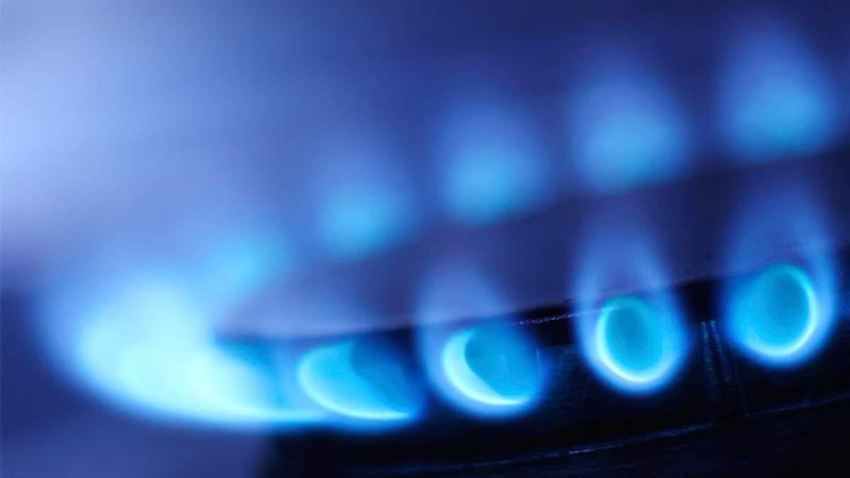 Ціни на газ в Україні 2018: коли змінять ціни на газ - Кабмін