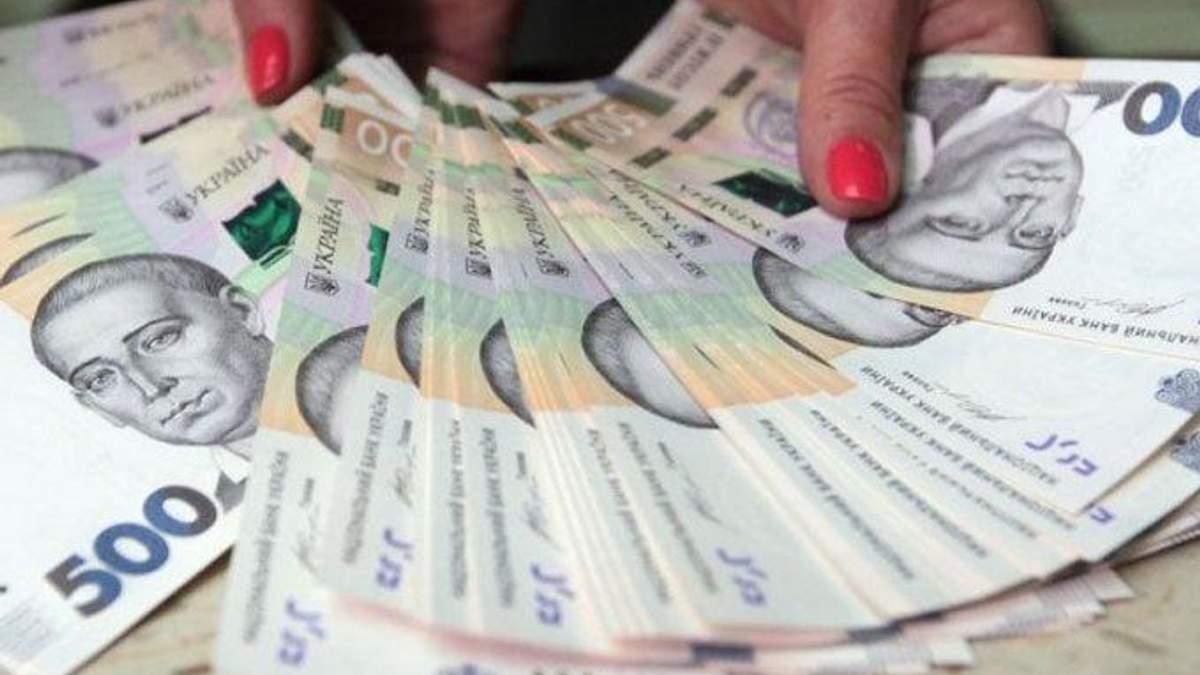 Курс валют НБУ на 25-05-2018: курс доллара, курс евро