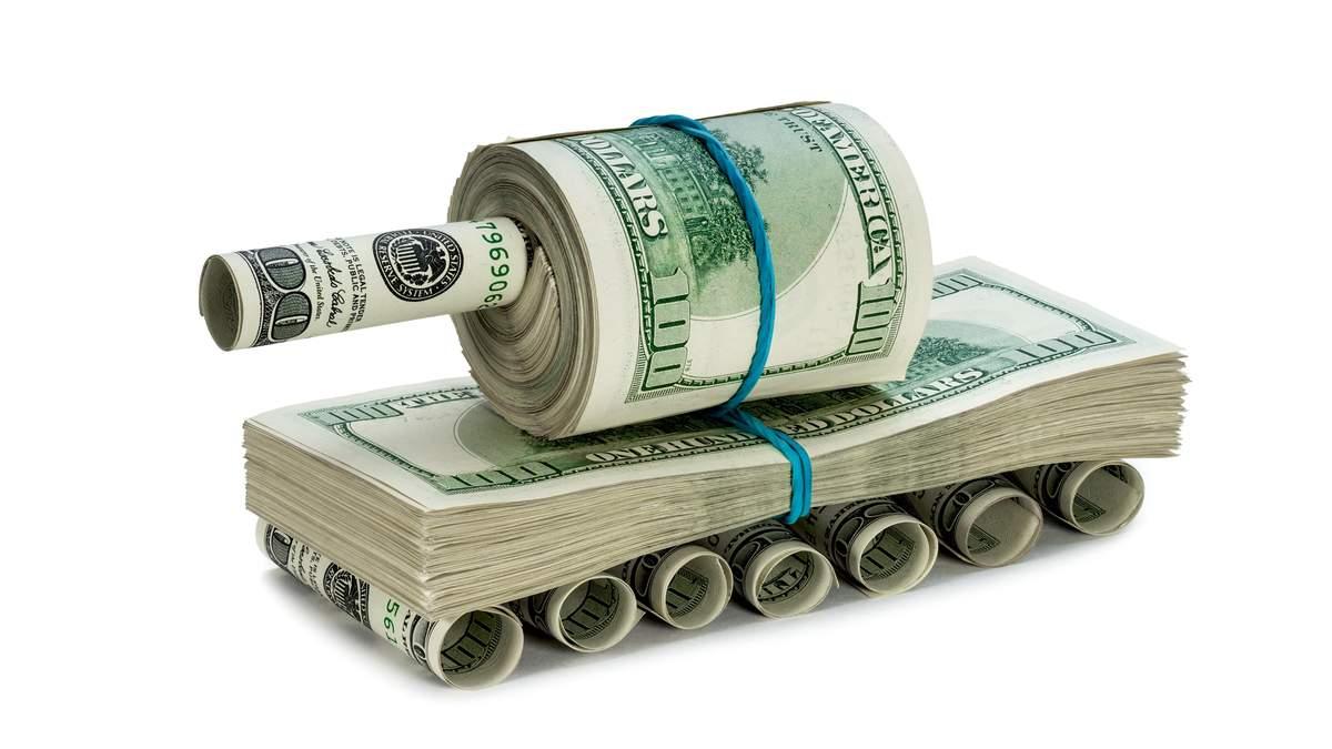"""Украине грозит новый экономический кризис: по кому """"ударит"""" и как предотвратить"""