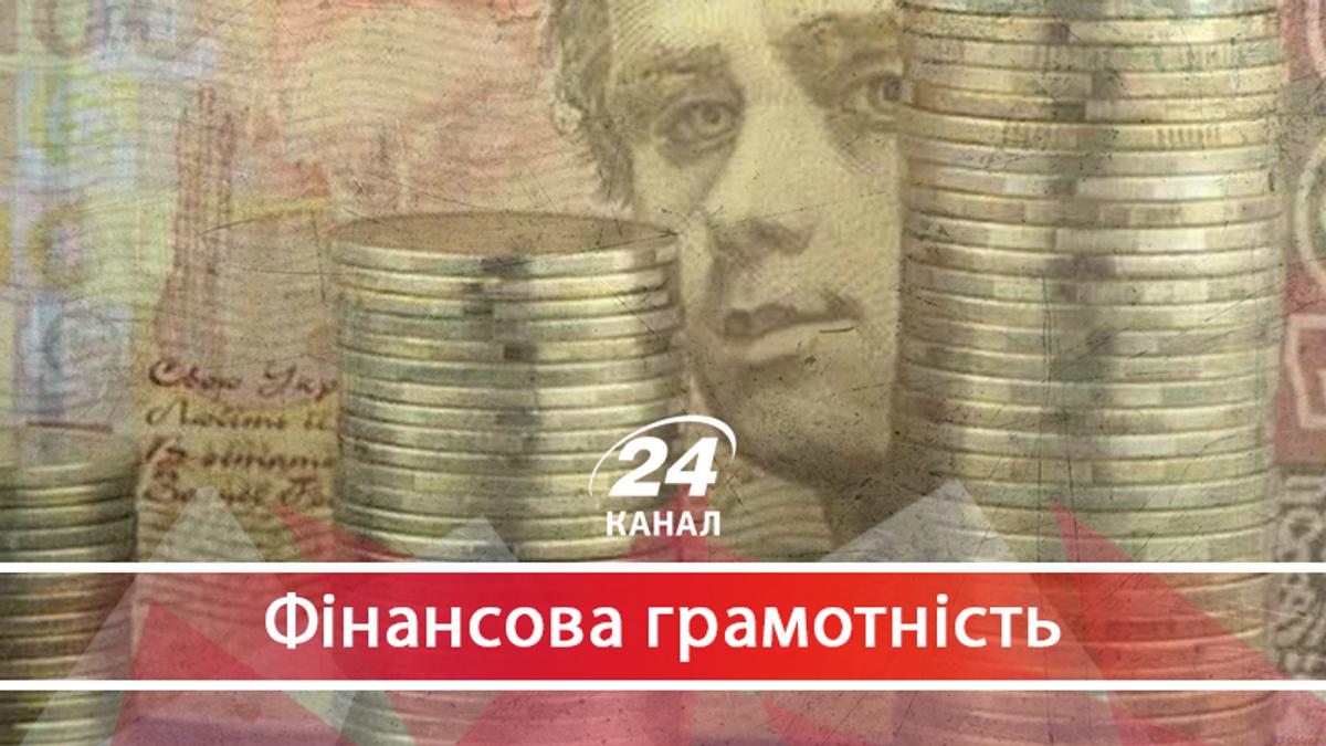 Долар по 50 или угодить за решетку: почему депутаты не боятся дефолта