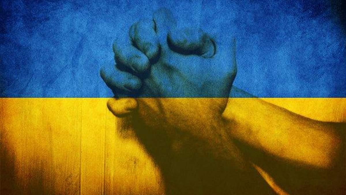 Чи є в України план на завтра?