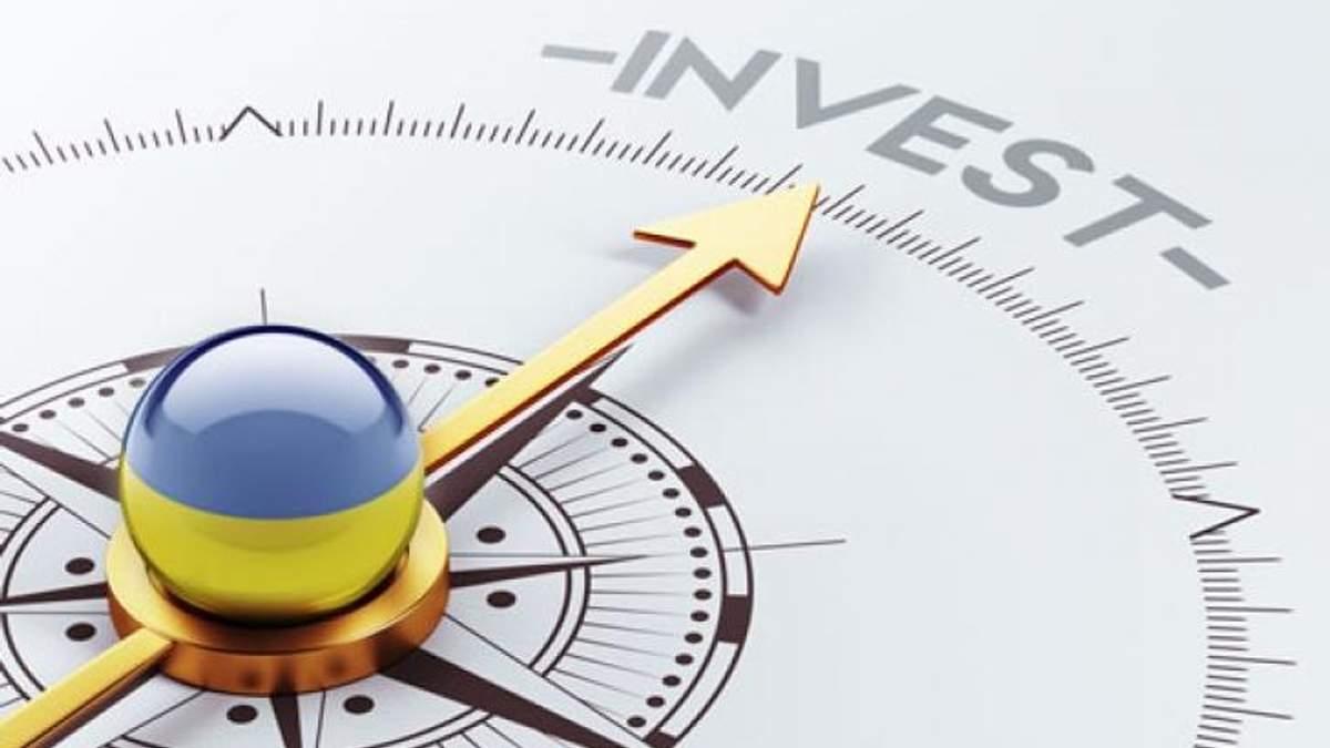 Українські внутрішні інвестори перетворюються на олігархів, – економіст