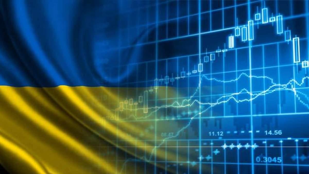 Украина больше не лакомый кусок для инвестора, – аналитик