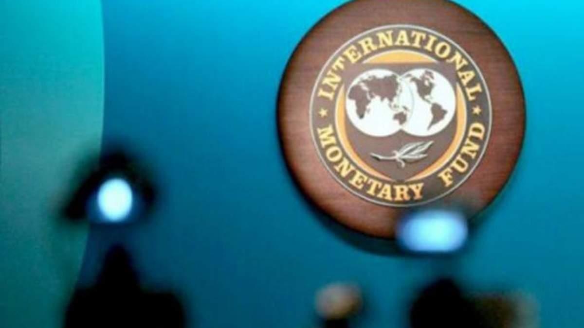 В НБУ пояснили, які наслідки може мати відсутність траншу МВФ