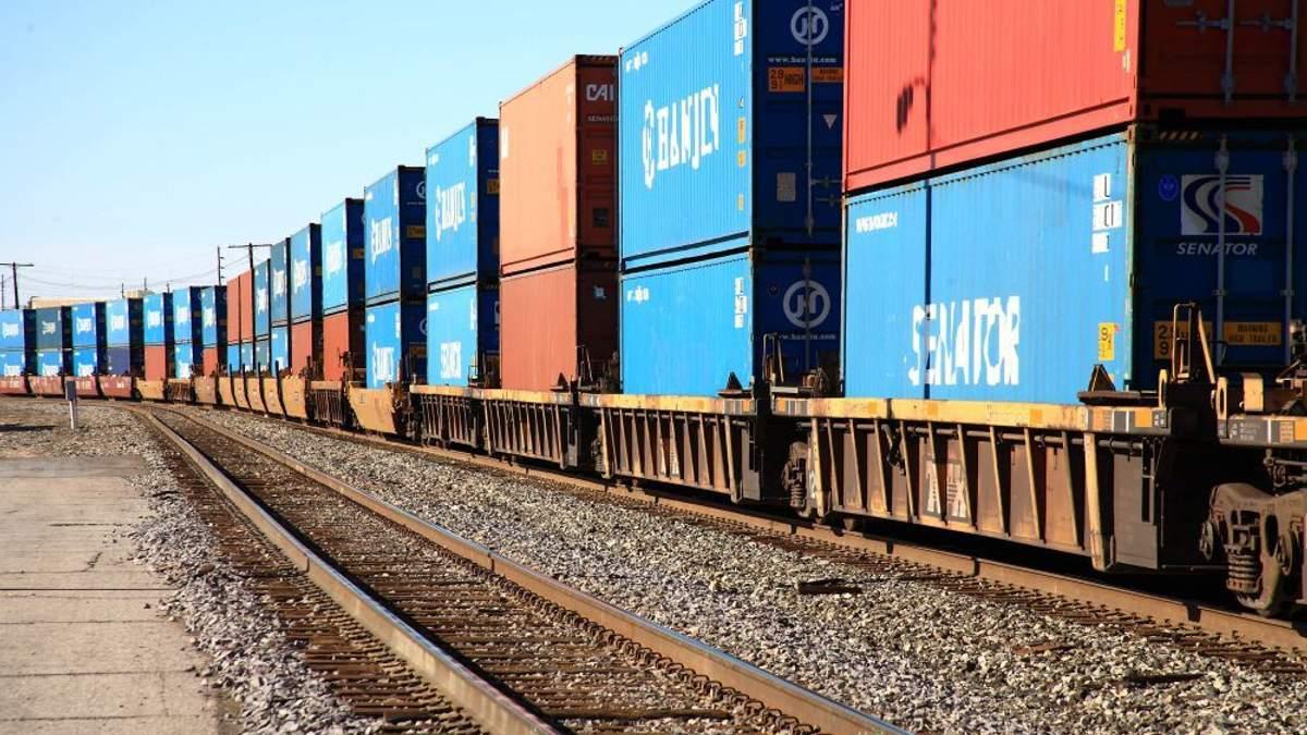Министр поручил УЗ обеспечить приоритетность экспортных отправок продукции ГМК