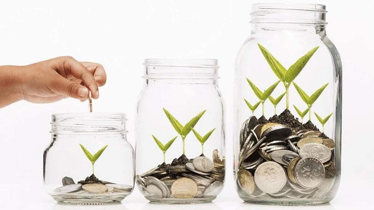 У що вигідно інвестувати гроші, аби не прогоріти