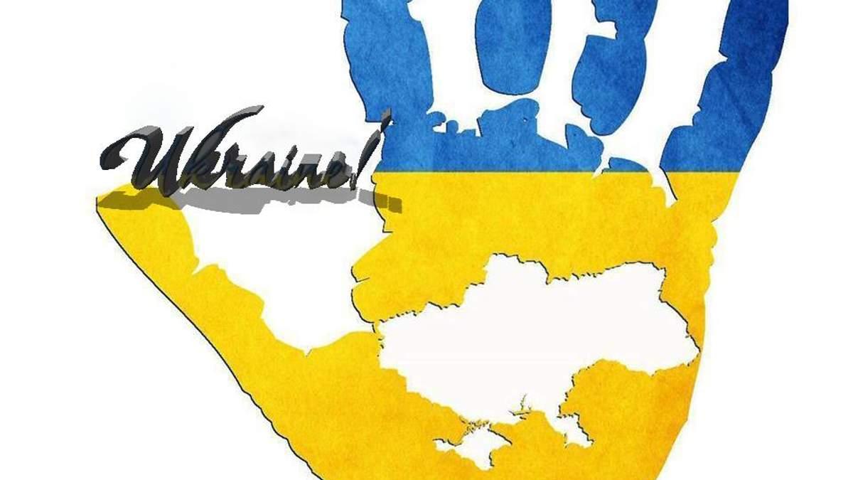 """""""До бідності і зубожіння"""": від чого втікають українці і за чим женеться Україна - 18 серпня 2018 - Телеканал новин 24"""