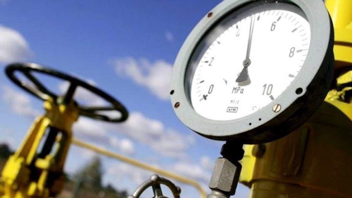 А картошку по себестоимости не хотите? – экономист о цене на украинский газ