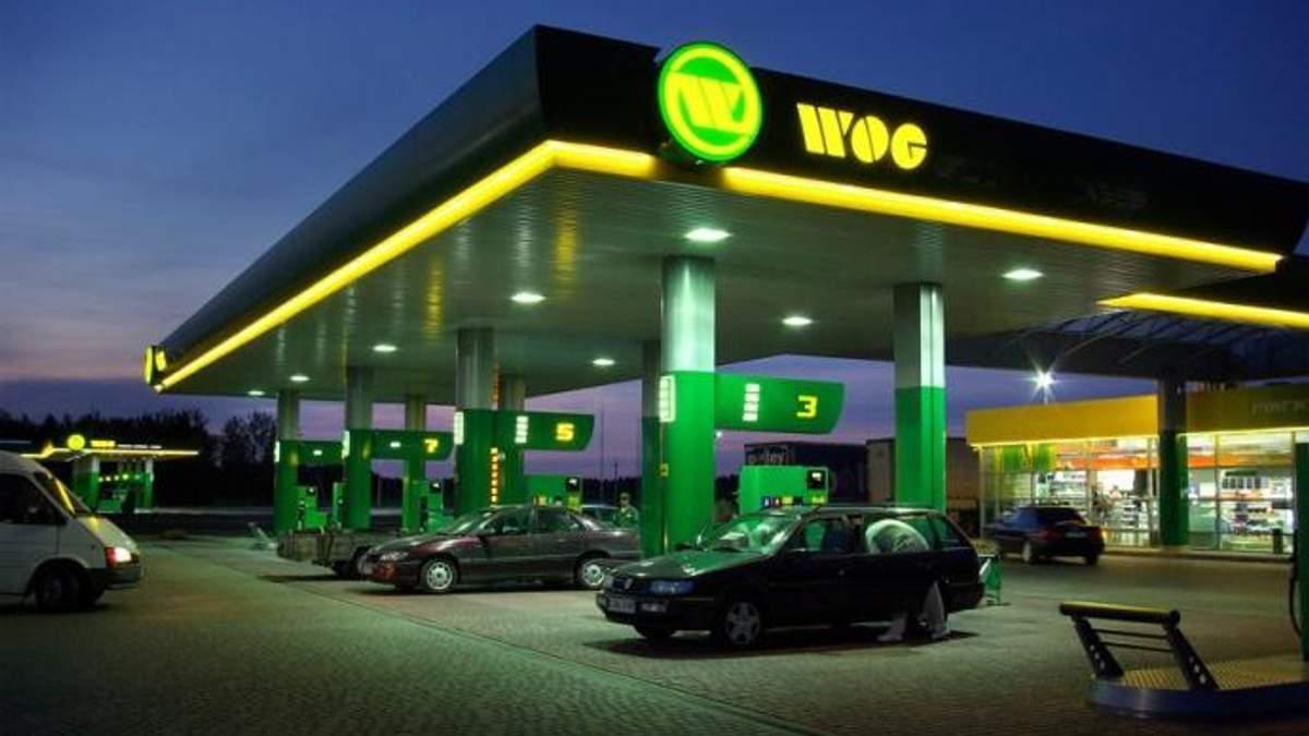 WOG успішно реструктуризував кредит у ПУМБ