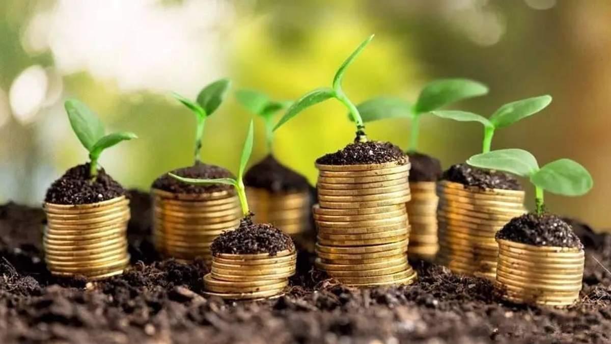Что препятствует инвестициям в Украину