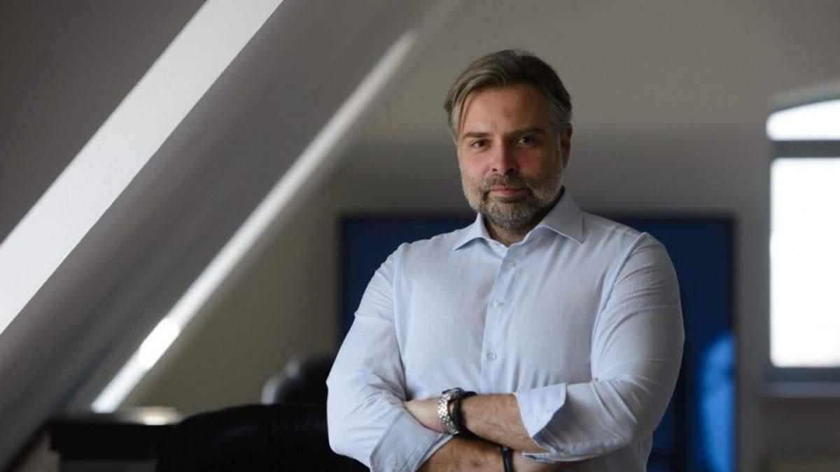 """Ситуация с перевозками на """"Укрзализныце"""" критически ухудшилась, – Каленков"""