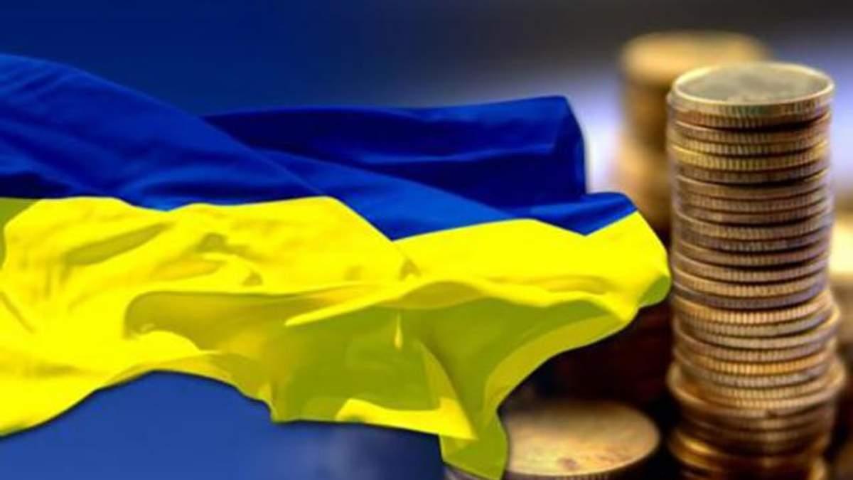 Бюджет 2019 - які податки та акцизи зростуть в Україні