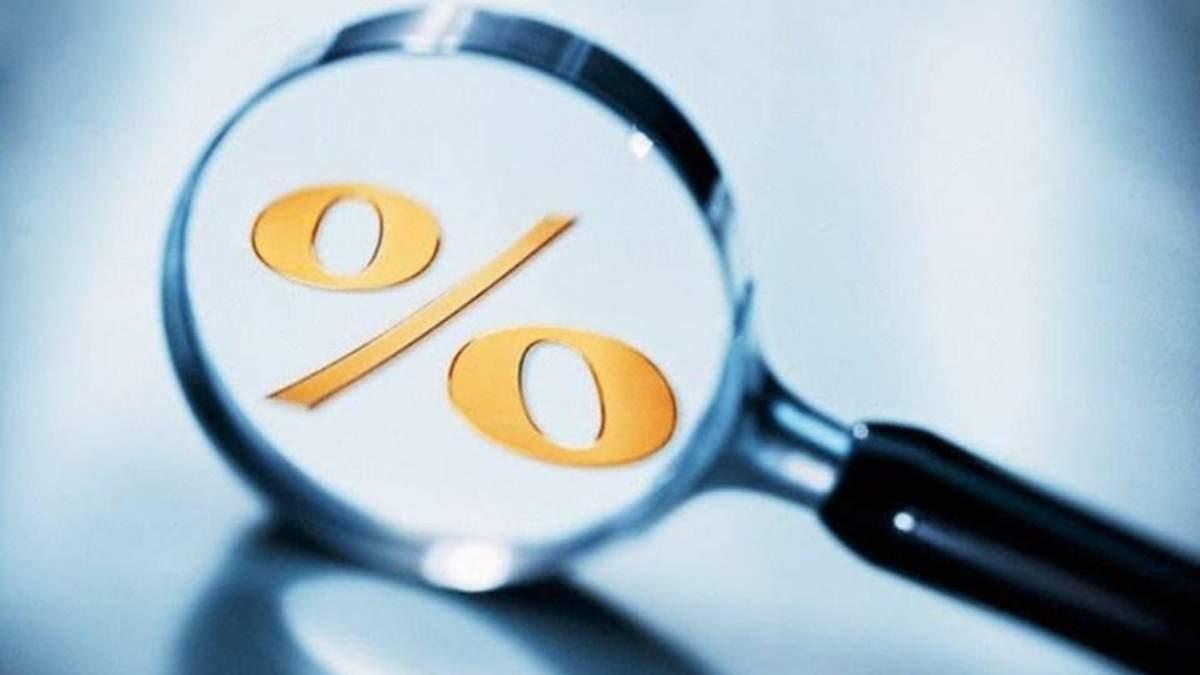 Дешевые кредиты: за снижение процента заплатите вы! - 18 жовтня 2018 - Телеканал новин 24